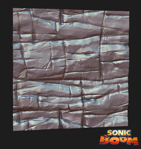 File:Rock texture 2.jpg
