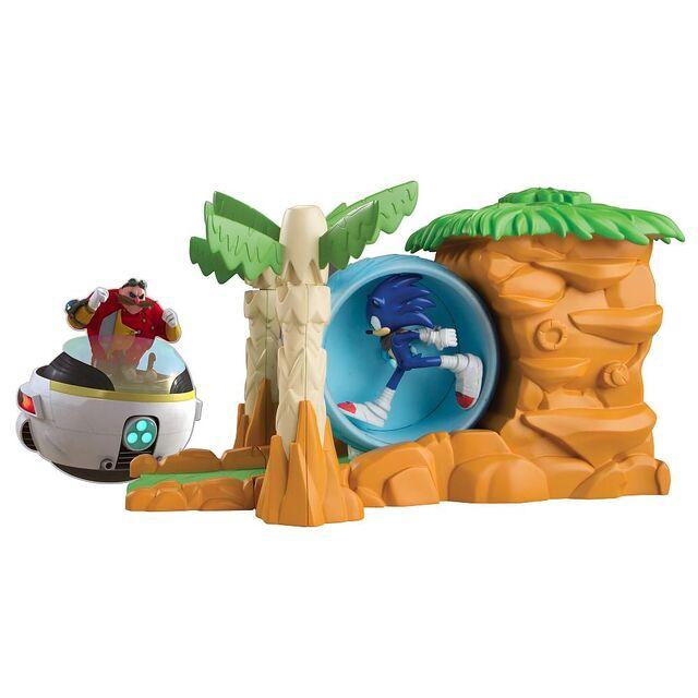 File:SBFT Sonic Eggman.jpg