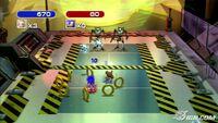 Sega-superstars-tennis-20080228105222407