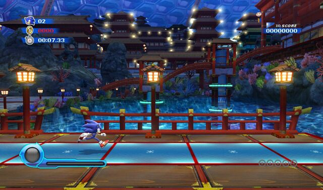 File:Sonic-Colours-Wii-Aquarium-Park-Screenshot-12.jpg