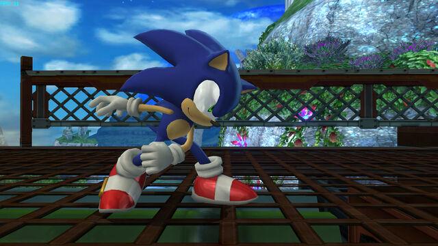 File:Sonic Colors Planet Wisp (16).jpg