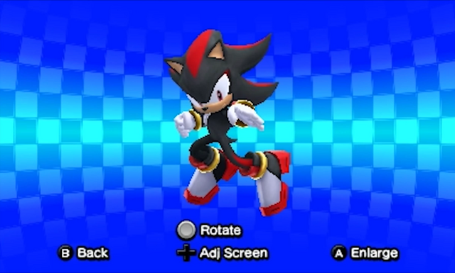 File:Sonic Generations 3DS model 8.png
