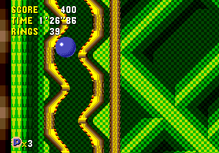 File:Conveyor Belt Sonic CD QQ III.png
