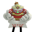 File:EggSonic-free-riders-king-doc.png