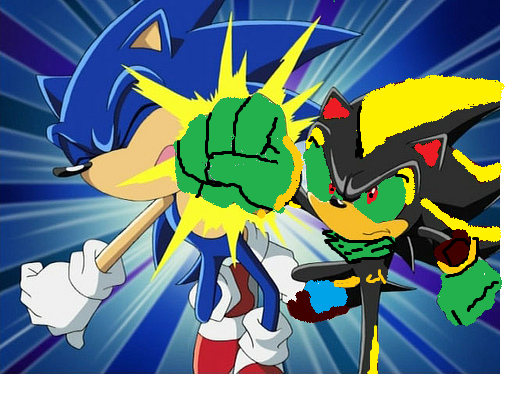File:Jake Powns Sonic MS 272.png