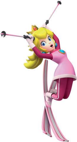 File:Peach olympic winter.png