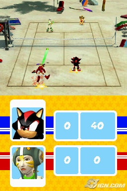 File:Sega-superstars-tennis-20080228100850773 640w.jpg
