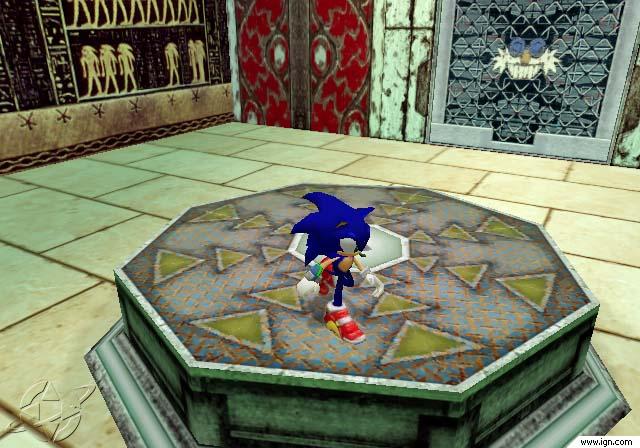 File:Sonic gc15 640w.jpg
