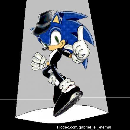 File:Sonicbilliej.jpg
