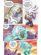 Sonicsuperspecial 08-3