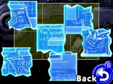 File:Blueprint pieces.png