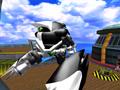Thumbnail for version as of 17:05, September 27, 2014