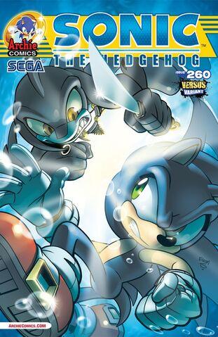 File:Sonic260var.jpg