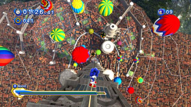 File:SonicPC8.jpg
