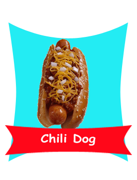 File:Chilidog.png
