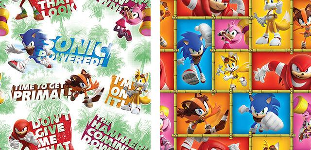 File:Sonic boom cg 6.jpg