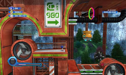 File:Sprinkler Wii 01.jpg
