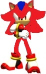 File:Fan Character from SNN.jpg