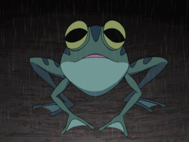 File:Froggy.jpg