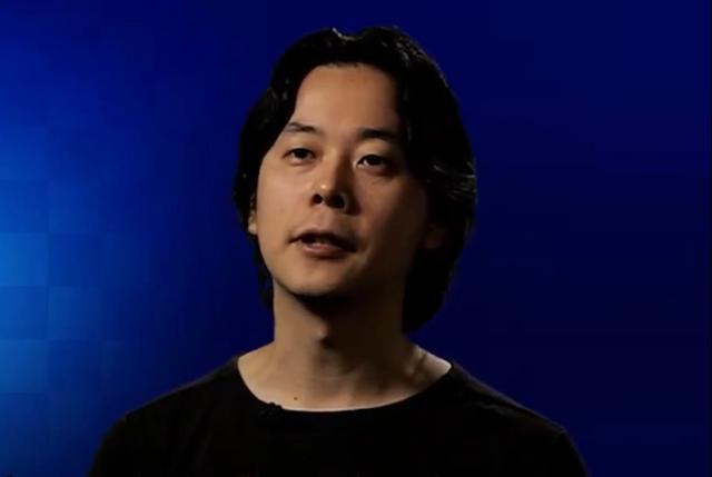 File:Hiroshi Miyamoto.png
