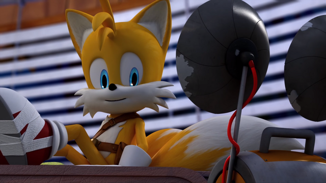 File:SB Tails is Talking to U.T.png