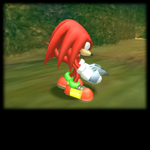 File:Sonic Adventure Credits (Knuckles 07).png