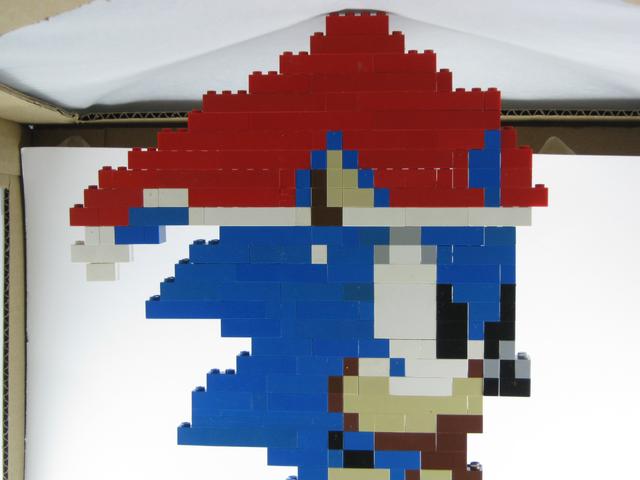 File:LEGOSonic-sprite2.png
