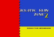S2 ARZ Act 2 card