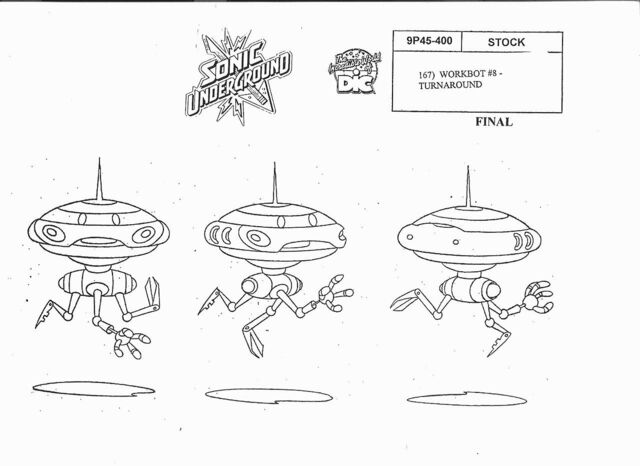 File:Workbot(Underground)modelsheet7.jpg