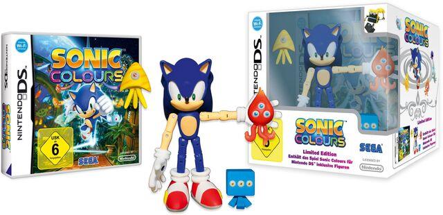 File:Sonic-Colours-DS-figure.jpg
