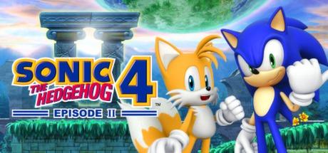 File:Sonic-the-Hedgehog-4-EP-2 PCDLboxart 160w.jpg