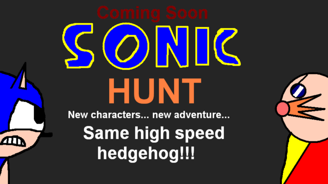 File:SonicHuntTeaserPicture.png