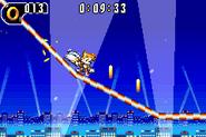 Sonic Advance 2 24
