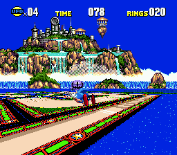 File:Special Stage-4-Sonic-CD.png