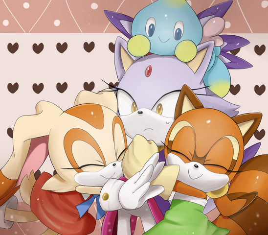 File:Blaze, Cream, and Marine.png
