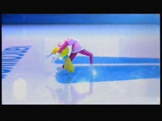 File:Figure Skating2.jpg