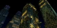 Skyscaper Scamper - Night - Act 2