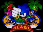 Sonic3DGenesisTitle