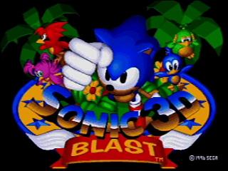 File:Sonic3DGenesisTitle.png