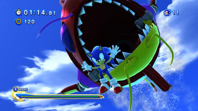 File:SonicPC.jpg