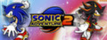 Steampicturesonicad2.png