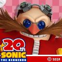 File:Eggman Icone.jpg
