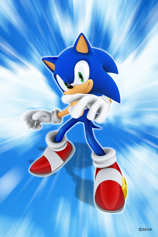 File:Sonic iPhone Skin (23).PNG