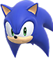 File:Sonic icon (Mario & Sonic 2016).png