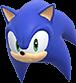 Sonic icon (Mario & Sonic 2016).png
