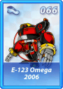 File:Card 066 (Sonic Rivals).png