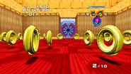 Casino chip 19