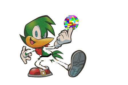 File:Disco Duck Dynamite!.png