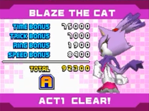 File:Leaf Storm Blaze Act Cleared.png