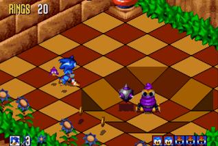 File:Sonic3DGreenGrove.png